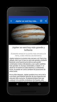Info Nerja apk screenshot
