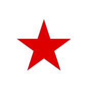 CheGroup icon