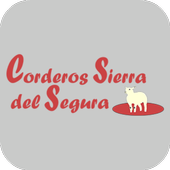 CORDEROS SIERRA SEGURA icon