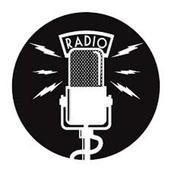 ** Radio Sonne ** icon