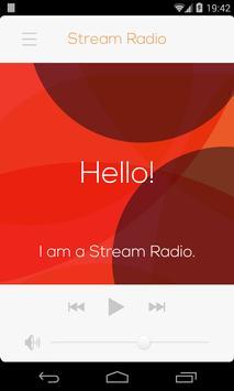 ** Radio Sonne ** screenshot 1
