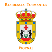 Residencia Tormantos icon