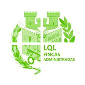 LQL Fincas Administradas icon