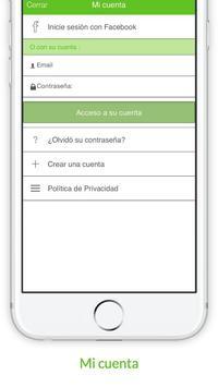 LQL Fincas Administradas screenshot 3