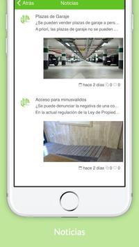 LQL Fincas Administradas screenshot 4