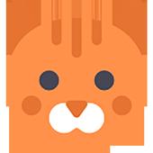 Tilixto icon