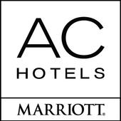 Hotel AC A Coruña icon