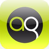 ArgentumGE icon
