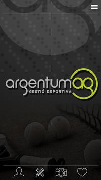 ArgentumGE poster
