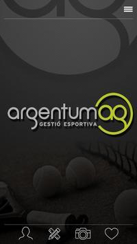 ArgentumGE apk screenshot