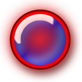 aa Simple - 100% FREE! icon