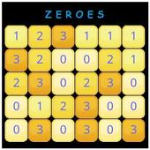 Zeroes by Chusoft icon