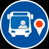 Autobuses Urbanos El Puerto de Santa María icon