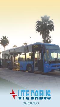 Autobuses Urbanos El Puerto de Santa María poster