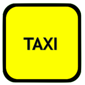 TaxiWOW icon