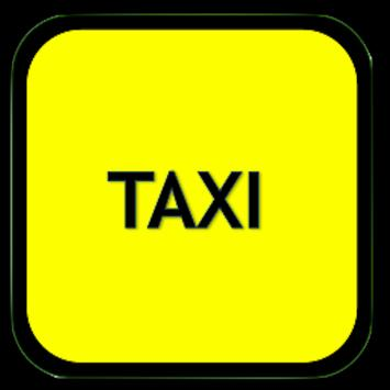 TaxiWOW poster