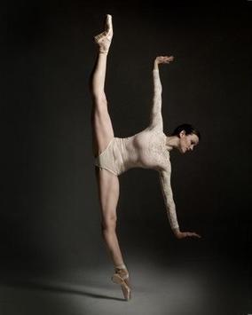 Ballet screenshot 2