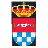 Terradillos Informa icon