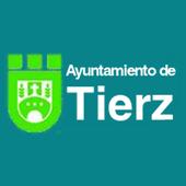 Tierz Informa icon