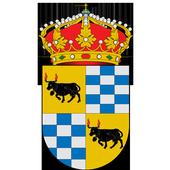 Tornavacas Informa icon