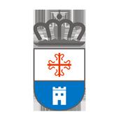 Torralba de Calatrava Informa icon
