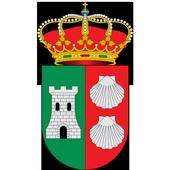Torremenga Informa icon