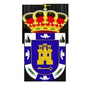 Torres de Barbués Informa icon