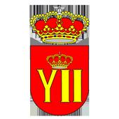 Touro Informa icon