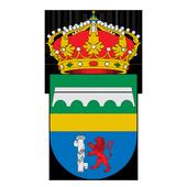 Valdelacalzada Informa icon