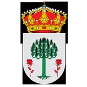 Valle Informa icon