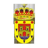 Villar de Rena Informa icon