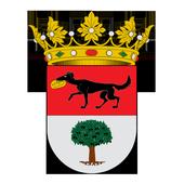 Villargordo del Cabriel Informa icon