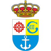 Almuradiel Informa icon