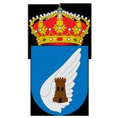 Albalate de Cinca Informa icon