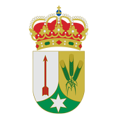 Alcoba Informa icon