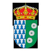 Arroyomolinos Informa icon