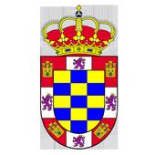 Barcarrota Informa icon