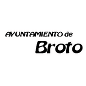 Broto Informa icon