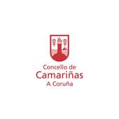 Camariñas Informa icon