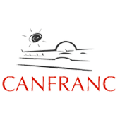 Canfranc Informa icon