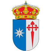Carmonita Informa icon