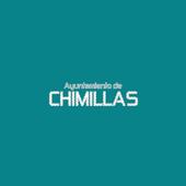 Chimillas Informa icon