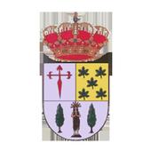 Corte de Peleas Informa icon