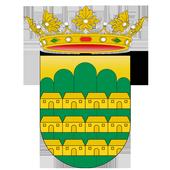 Elche de la Sierra Informa icon