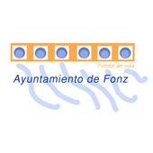 Fonz Informa icon