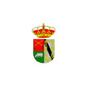 Garbayuela Informa icon
