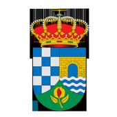 Guijo de Granadilla Informa icon
