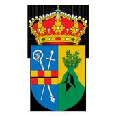 Helechosa Informa icon