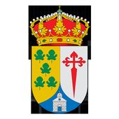 Higuera de Llerena Informa icon