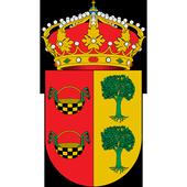 Holguera Informa icon